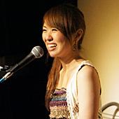 f:id:shimamura-music:20110918163633j:image:left