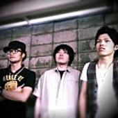 f:id:shimamura-music:20110923181529j:image:left