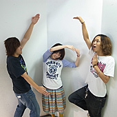 f:id:shimamura-music:20110923181530j:image:left