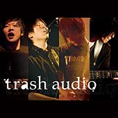 f:id:shimamura-music:20110923181531j:image:left