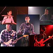 f:id:shimamura-music:20110923181532j:image:left