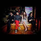 f:id:shimamura-music:20110923181534j:image:left