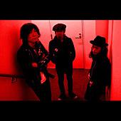 f:id:shimamura-music:20110923181535j:image:left