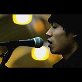 f:id:shimamura-music:20110923181536j:image:left