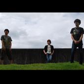 f:id:shimamura-music:20110923183246j:image:left