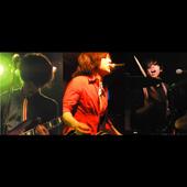 f:id:shimamura-music:20110923183247j:image:left