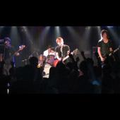 f:id:shimamura-music:20110923183248j:image:left