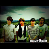 f:id:shimamura-music:20110923183249j:image:left