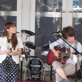 f:id:shimamura-music:20110923183250j:image:left