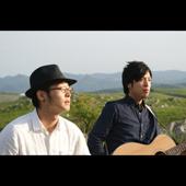 f:id:shimamura-music:20110923183252j:image:left