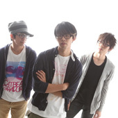 f:id:shimamura-music:20110923183253j:image:left