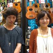 f:id:shimamura-music:20110923183255j:image:left