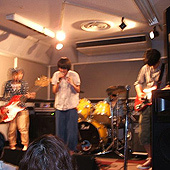 f:id:shimamura-music:20110924191442j:image:left