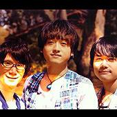 f:id:shimamura-music:20110924191443j:image:left