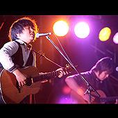 f:id:shimamura-music:20110924191444j:image:left