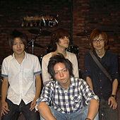 f:id:shimamura-music:20110924191446j:image:left