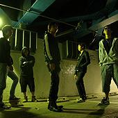 f:id:shimamura-music:20110924191447j:image:left
