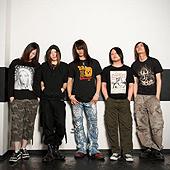 f:id:shimamura-music:20110924191449j:image:left