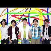 f:id:shimamura-music:20110924191450j:image:left