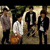 f:id:shimamura-music:20110924191451j:image:left
