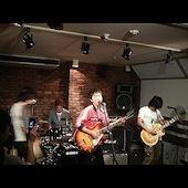 f:id:shimamura-music:20110924192649j:image:left