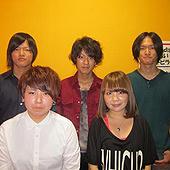 f:id:shimamura-music:20110924192741j:image:left