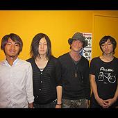 f:id:shimamura-music:20110924192742j:image:left