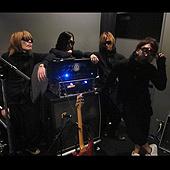 f:id:shimamura-music:20110924192743j:image:left