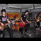 f:id:shimamura-music:20110924192744j:image:left