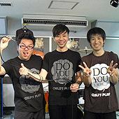 f:id:shimamura-music:20110924192745j:image:left