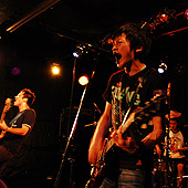 f:id:shimamura-music:20110924192746j:image:left