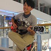 f:id:shimamura-music:20110924192747j:image:left