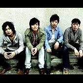 f:id:shimamura-music:20110924192748j:image:left