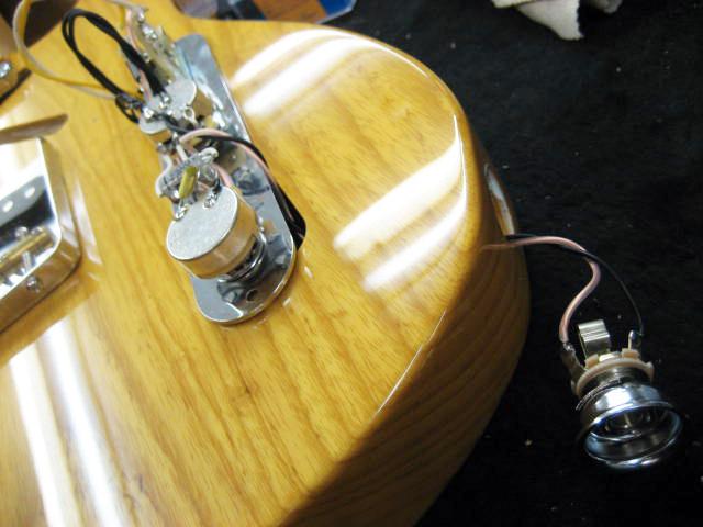f:id:shimamura-music:20110926154746j:image