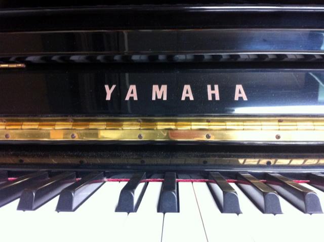 f:id:shimamura-music:20110926164938j:image