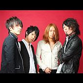 f:id:shimamura-music:20110930152615j:image:left