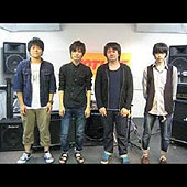 f:id:shimamura-music:20110930152616j:image:left