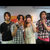 f:id:shimamura-music:20110930152617j:image:left