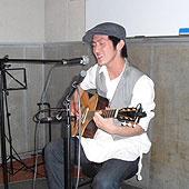 f:id:shimamura-music:20110930152618j:image:left