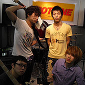 f:id:shimamura-music:20110930152619j:image:left