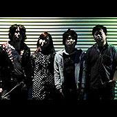f:id:shimamura-music:20110930152620j:image:left