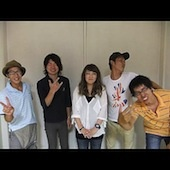 f:id:shimamura-music:20110930155240j:image:left