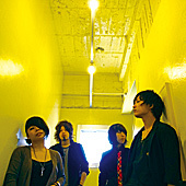 f:id:shimamura-music:20111002150949j:image:left
