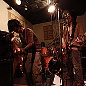 f:id:shimamura-music:20111002150950j:image:left