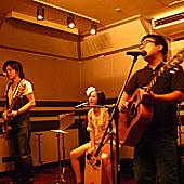 f:id:shimamura-music:20111002150952j:image:left