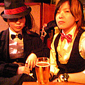 f:id:shimamura-music:20111002150953j:image:left