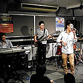 f:id:shimamura-music:20111002150955j:image:left