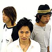 f:id:shimamura-music:20111002150958j:image:left