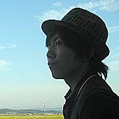 f:id:shimamura-music:20111002150959j:image:left