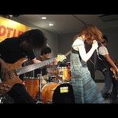 f:id:shimamura-music:20111002151630j:image:left